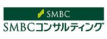 Sumitomo Mitsui Banking Corporation Group SMBC Consulting